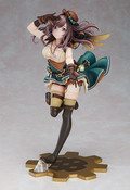 Kogane Tsukioka Face of Treasure Ver The IDOLM@STER Shiny Colors Figure