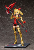 Nero Claudius Racing Ver Fate/Grand Order Figure