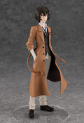 Osamu Dazai Bungo Stray Dogs Pop Up Parade Figure