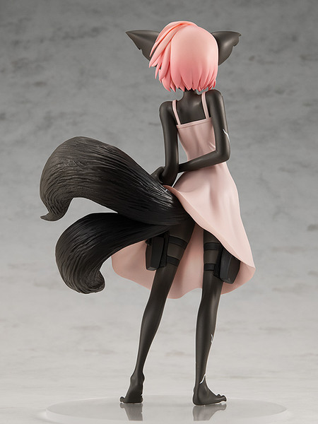 Chihiro Yoshioka Gleipnir Pop Up Parade Figure