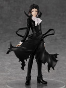 Ryunosuke Akutagawa Bungo Stray Dogs Pop Up Parade Figure