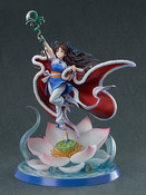 Zhao Ling-Er Chinese Paladin Sword and Fairy 25th Anniversary Commemorative Figure
