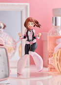 Ochaco Uraraka Hero Costume Ver My Hero Academia Pop Up Parade Figure