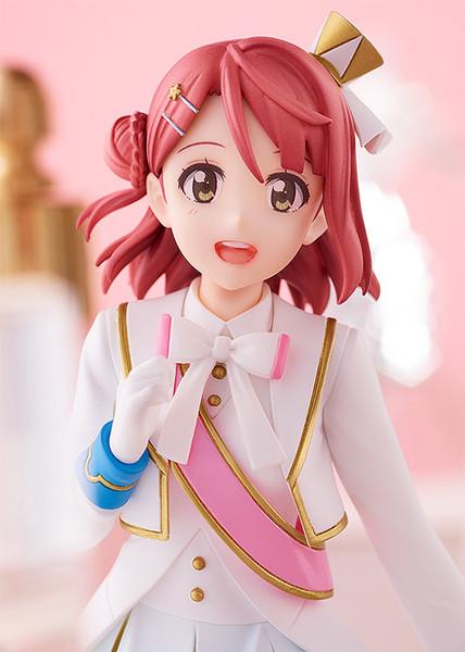 Ayumu Uehara Love Live! Nijigasaki High School Idol Club Pop Up Parade Figure