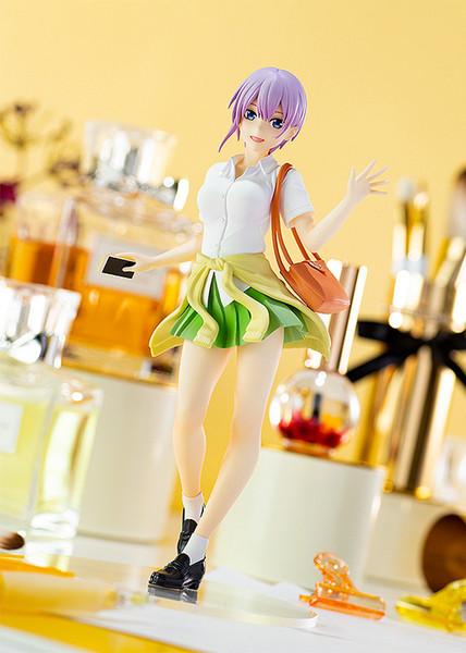 Ichika Nakano The Quintessential Quintuplets Pop Up Parade Figure