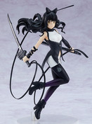 Blake Belladonna RWBY Pop Up Parade Figure