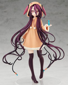 Schwi No Game No Life Zero Pop Up Parade Figure