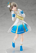 Kasumi Nakasu Love Live! Nijigasaki High School Idol Club Pop Up Parade Figure