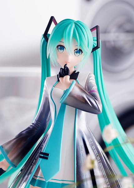 Hatsune Miku YYB Type Ver Pop Up Parade Vocaloid Figure