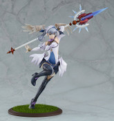 Melia Antiqua Xenoblade Chronicles Definitive Edition Figure
