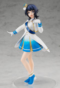 Karin Asaka Love Live! Nijigasaki High School Idol Club Pop Up Parade Figure