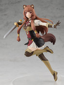 Raphtalia The Rising of the Shield Hero Pop Up Parade Figure