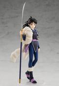Setsuna Yashahime Princess Half-Demon Pop Up Parade Figure
