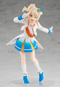 Ai Miyashita Love Live! Nijigasaki High School Idol Club Pop Up Parade Figure