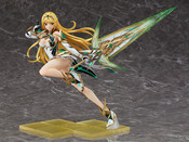 Mythra (Re-run) Xenoblade Chronicles 2 Figure