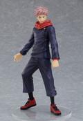 Yuji Itadori Jujutsu Kaisen Pop Up Parade Figure