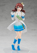 Emma Verde Love Live! Nijigasaki High School Idol Club Pop Up Parade Figure