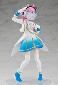 Rina Tennoji Love Live! Nijigasaki High School Idol Club Pop Up Parade Figure