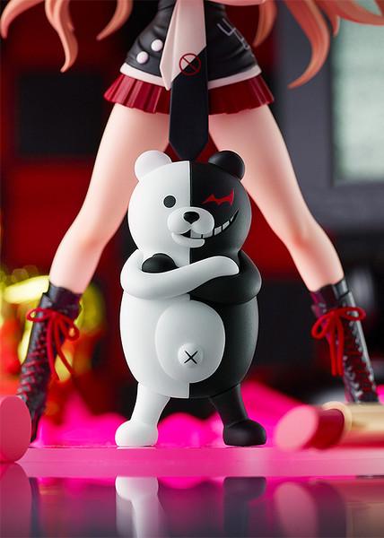 Junko Enoshima Danganronpa 1-2 Reload Pop Up Parade Figure
