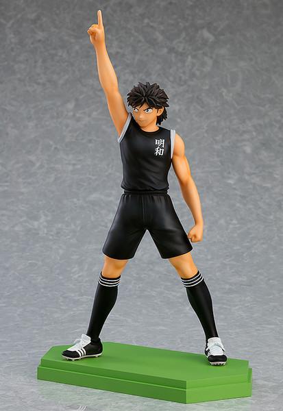 Kojiro Hyuga Captain Tsubasa Pop Up Parade Figure