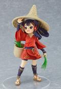 Princess Sakuna Sakuna Of Rice and Ruin Pop Up Parade Figure