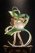 Hatsune Miku Symphony 5th Anniversary Music Box Ver Vocaloid Figure
