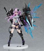 Dimension Traveler Neptune Generator Unit Ver Hyperdimension Neptunia Figure