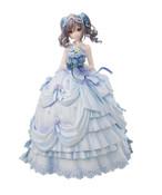 Ranko Kanzaki unmei no machibito Ver iDOLM@STER Cinderella Girls Figure