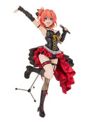 Yui Yuigahama Rock Ver My Teen Romantic Comedy SNAFU Climax Figure
