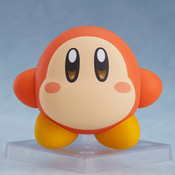Waddle Dee Kirby Nendoroid Figure