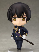 Japan Hetalia World Stars Nendoroid Figure