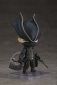 Karyuudo Hunter Bloodborne Nendoroid Figures