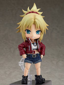 Saber of Red Casual Ver Fate/Apocrypha Nendoroid Doll Figure