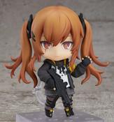 UMP9 Girls' Frontline Nendoroid Figure