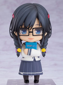Sumireko Sanshokuin Oresuki Are You The Only One Who Loves Me? Nendoroid Figure