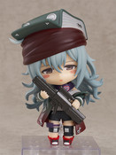 G11 Girls' Frontline Nendoroid Figure