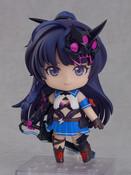 Raiden Mei Lightning Empress Ver Honkai Impact 3rd Nendoroid Figure