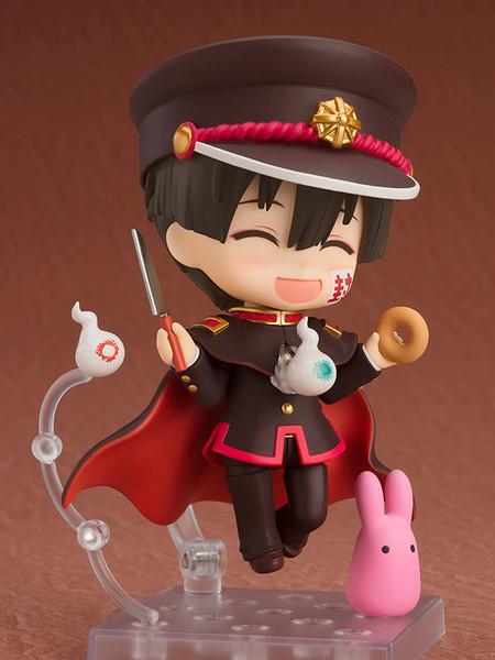 Hanako-kun Toilet-bound Hanako-kun Nendoroid Figure