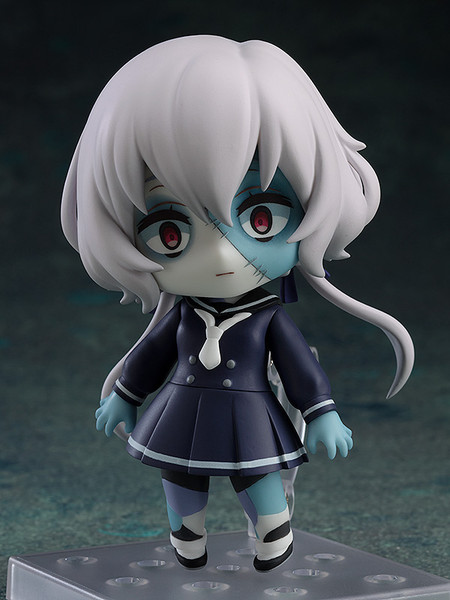 Junko Konno Zombie Land Saga Nendoroid Figure