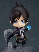 Wraith Apex Legends Nendoroid Figure
