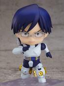 Tenya Iida My Hero Academia Nendoroid Figure