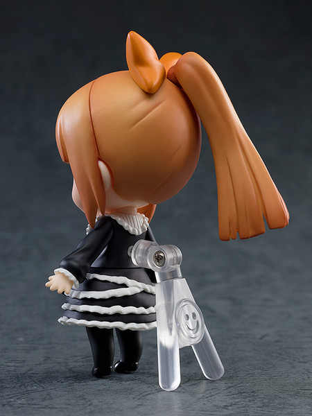 3-Pack (Re-run) Nendoroid Easel Stand