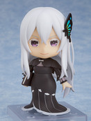 Echidna Re:ZERO Nendoroid Figure