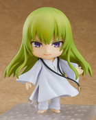 Kingu Fate/Grand Order Absolute Demonic Front Babylonia Nendoroid Figure