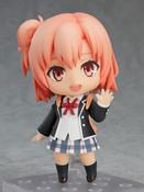 Yui Yuigahama My Teen Romantic Comedy SNAFU Climax Nendoroid Figure