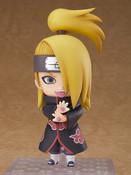 Deidara Naruto Shippuden Nendoroid Figure