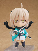 Saber/Okita Souji Ascension Ver Fate/Grand Order Nendoroid Figure