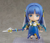 Yachiyo Nanami Puella Magi Madoka Magica Magia Record Nendoroid Figure