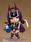 Assassin/Shuten-Douji Fate/Grand Order Nendoroid Figure