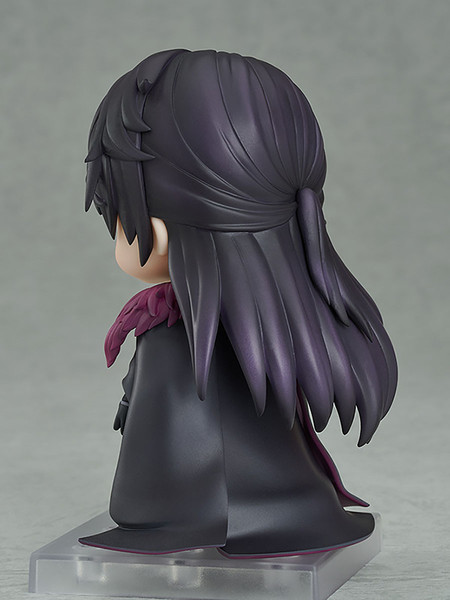 Zeyan Li Demon Lord Ver Love & Producer Nendoroid Figure